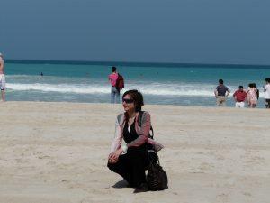 Dubai 2011