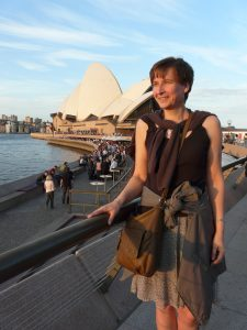 HGM2012_Sydney