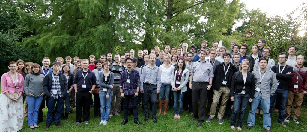 mlpm2013_all_2000